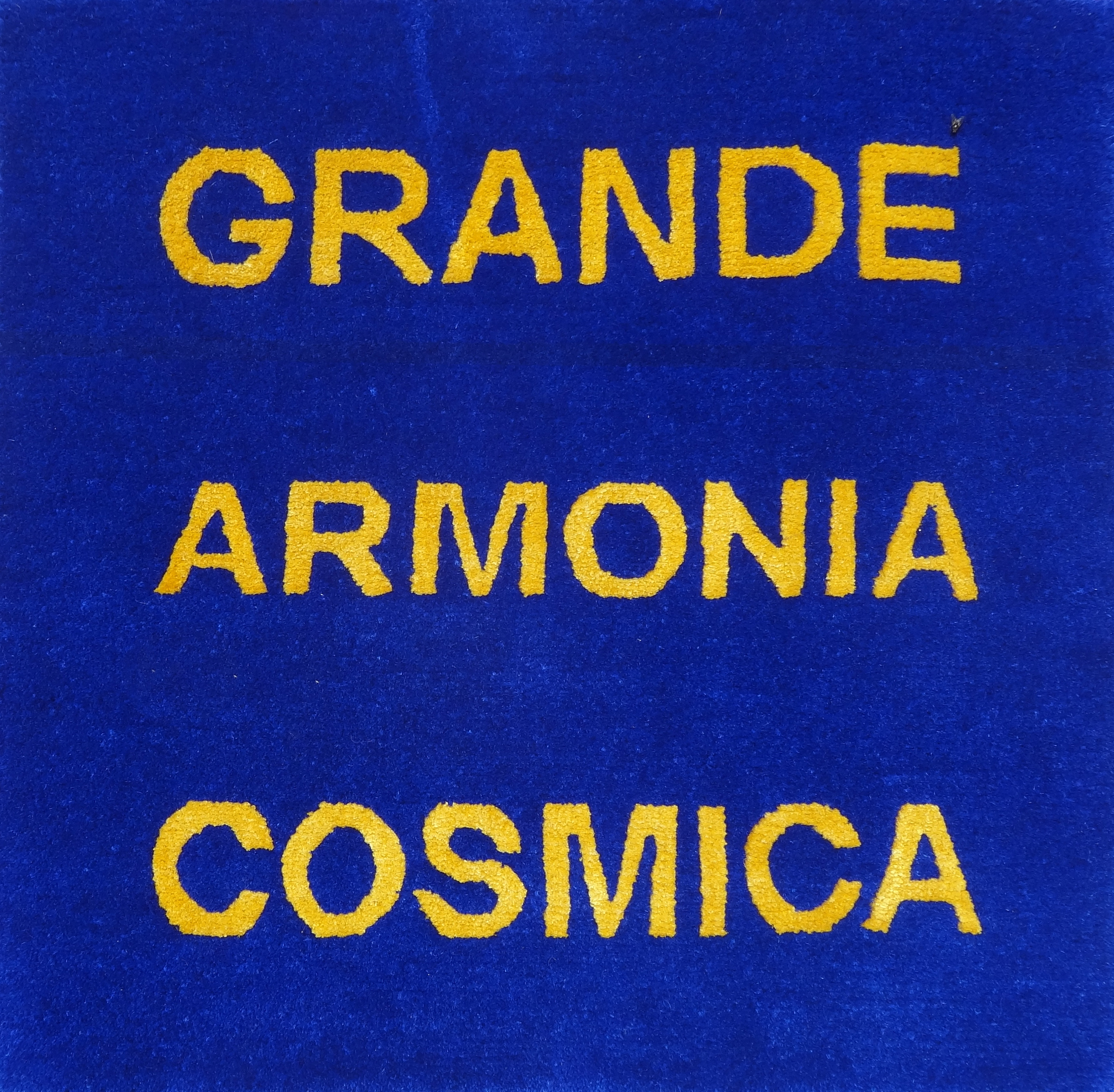 Meditation Mats Discover deep Relaxation – Grande Armonia Cosmica