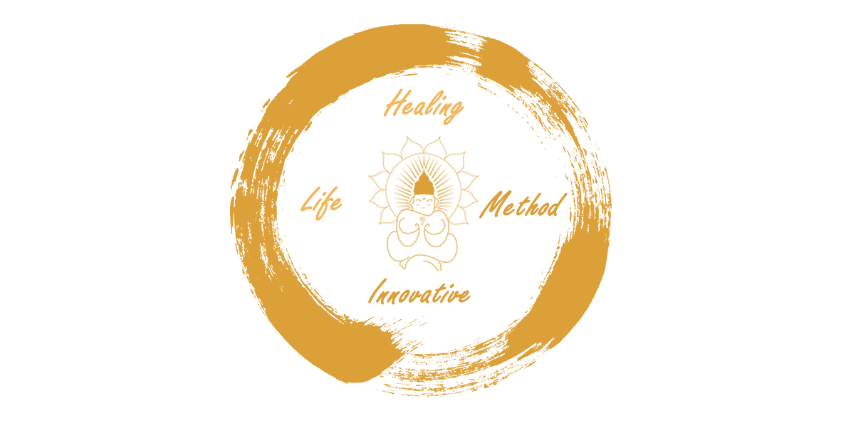 Healing – Innovative Bio-life method
